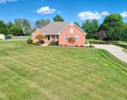 714 Tyree Springs Rd, White House image