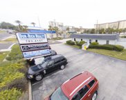 366 N Atlantic, Cocoa Beach image