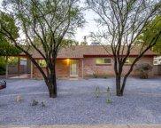 4533 E Water, Tucson image
