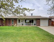 13479 West Dakota Place, Lakewood image