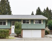 15603 118th Place NE, Bothell image