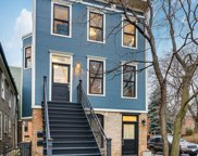 1732 North Hudson Avenue, Chicago image