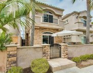 505 16th Street, Huntington Beach image