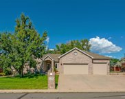 5795 Fig Way, Arvada image