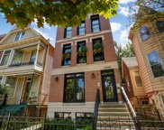 1529 West Roscoe Street Unit 1, Chicago image