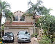 11046 NW 34th Mnr, Coral Springs image