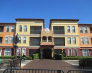 13941 Clubhouse Drive Unit 207, Tampa image