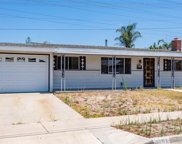 4651 Almayo, Clairemont/Bay Park image