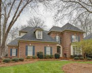 7416  Willesden Lane, Charlotte image