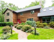 5048 Clymer Road, Quakertown image