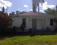 25 Cypress ST Unit 27, North Fort Myers image