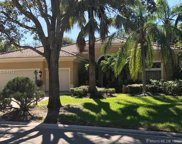 6473 Nw 105th Ter, Parkland image