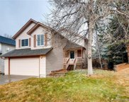 6395 Nassau Court, Highlands Ranch image