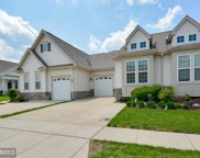8334 GALIOT DRIVE, Millersville image