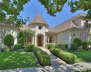 1059 Laguna Creek Lane, Pleasanton image