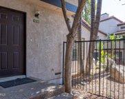 1218     Via Montoya, Camarillo image