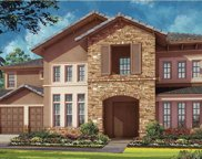 3643 Farm Bell Place, Lake Mary image