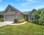 665 Birchway  Drive, Fort Mill image