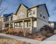 8697 East 35th Avenue, Denver image