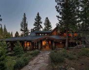 7695 Lahontan Drive, Truckee image