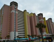 2801 S Ocean Blvd. Unit 339, North Myrtle Beach image