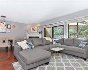 537 Martling  Avenue, Tarrytown image