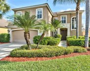 20190 Rookery Dr, Estero image