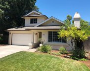 904 Lundy Ln, Los Altos image