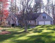 26 Oakmont Drive, Concord image