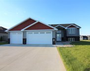 2013 Valley Bluffs Dr., Minot image