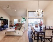 4631 S Landings  Drive, Fort Myers image