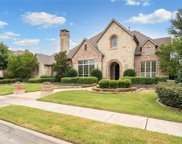 1513 Mossycup Court, Keller image