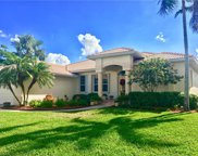 8509 Southwind Bay CIR, Fort Myers image