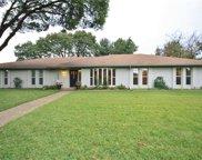 6834 Vineridge Drive, Dallas image