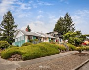 4057 52nd Avenue SW, Seattle image