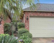 7066 Caddy's Ct, Gonzales image