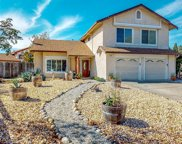 279 Arden Court, American Canyon image