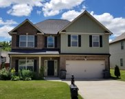 1528 Osage Ct, Clarksville image