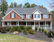 2620 White Rock Dr, Buford image