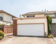 2619 Cashlea Ct, South San Francisco image