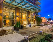 588 Bell St Unit 306S, Seattle image