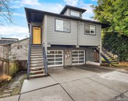 2817 S Norman St, Seattle image