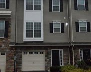 7510 Pioneer, Lower Macungie Township image
