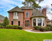 2801 Castle Pines Circle, Hampton Cove image
