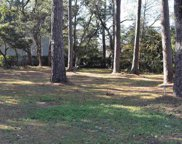 400 52nd Ave. N, Myrtle Beach image