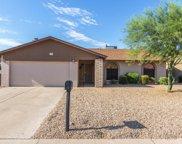 4117 W Desert Cove Avenue, Phoenix image