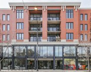 3232 Halsted Street Unit D508, Chicago image