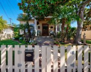 4119 Palmetto Way, Mission Hills image