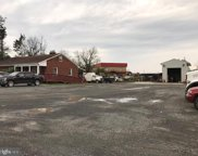 25471 Vance Rd, Chantilly image
