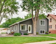 4747 Wood Avenue, White Bear Lake image